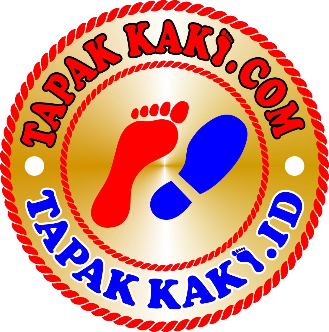 TAPAKKAKI.COM
